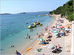 orebic vacation, peninsula Peljesac vacation, vacation peninsula Peljesac, vacation orebic, holiday peninsula Peljesac, peninsula Peljesac holiday, apartment island mljet, apartment orebic, orebic apartment, orebic apartments, OREBIC, peninsula Peljesac apartment, peninsula Peljesac apartments, holiday house peninsula Peljesac, holiday house orebic, orebic holiday home